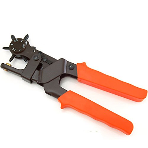 driller cintura dial 6 stadi semplice foratura (japan import)