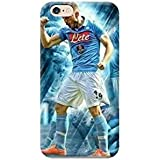 coque iphone x napoli