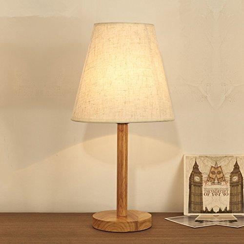 xxn-simple-lampara-dormitorio-moderno-de-madera-solida-calidad-y-moda-creativa-calido-salon-cama-led