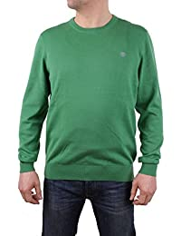 Timberland Pull Hommes Williams River Crew