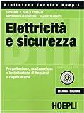 Elettricità e sicurezza