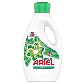 Ariel Original, 1330 ml