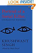 #7: Portrait of a Serial Killer: Uncollected Writings