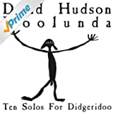 Woolunda: 10 Solos for Didgeridoo