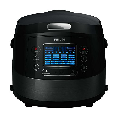 Multicuiseur Avance HD4749 - Philips