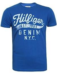 Tommy Hilfiger Denim Men TEE/T Shirt Success