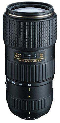 .0 Pro FX VCM-S Objektiv für Nikon ()