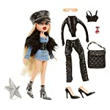 Bratz 554653 Collector Core Doll-Cloe-Amazon Exclusive, Multi
