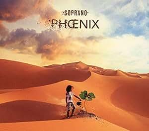 Phoenix [édition limitée]