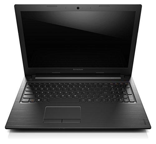 Get Lenovo S510p 15.6-inch Notebook (Black) – (Intel Core i3-4010u 1.7GHz, 4GB RAM, 500GB HDD, DVDRW, WLAN, Windows 8.1) Reviews