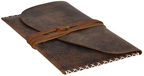 gusti-cuir-studio-rufus-coque-de-protection-pour-tablettes-ipad-mini-etui-en-cuir-etui-documents-sac