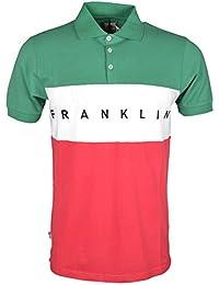 Franklin & Marshall - Polo - para hombre