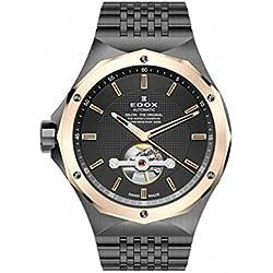 Reloj - EDOX - Para - 85024 37GRM GIR