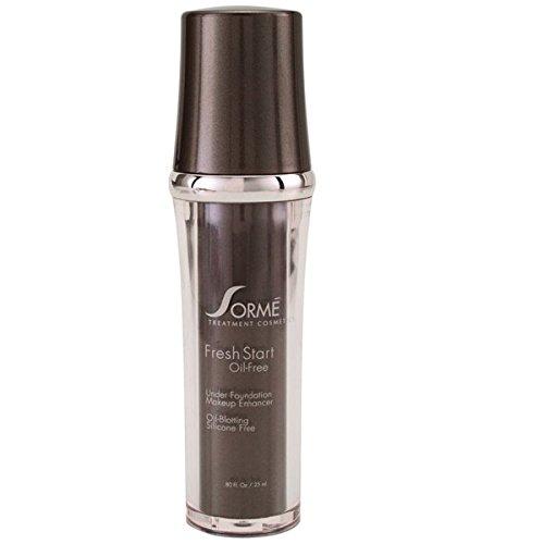 sorme-cosmetics-base-trucco-fresh-start-senza-olio