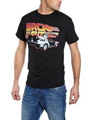 Trademark - Camiseta para hombre