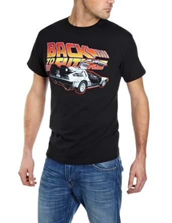 Trademark maglietta uomo abbigliamento for Amazon uomo