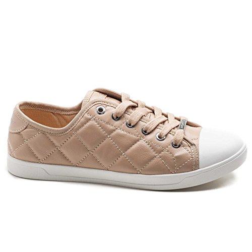 dkny-blair-sneaker-buff-249