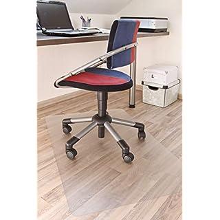 andiamo Protective Floor Mat, Fabric, Other, 60 x 80 cm