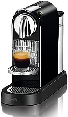 Nespresso - Cafetera monodosis
