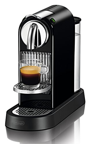 cafetiere-isotherme-15-tasses-12-l-1000-w-metal