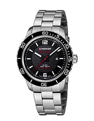 Reloj de pulsera Wenger - Hombre 01.0851.122 de Wenger
