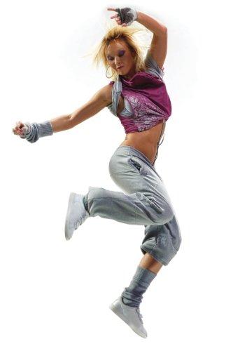 Kick It Up Journal (Dance 365 Lined) por N.D. Author Services