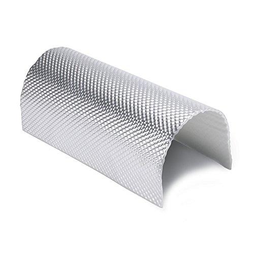 Dei Boden & Tunnel Shield II–Wärme und Isolierung