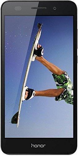 Honor Holly 3 (BLACK, 32 GB) (3 GB RAM)