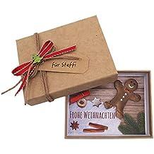 Suchergebnis Auf Amazonde Für Verpackung Geldgeschenke Weihnachten