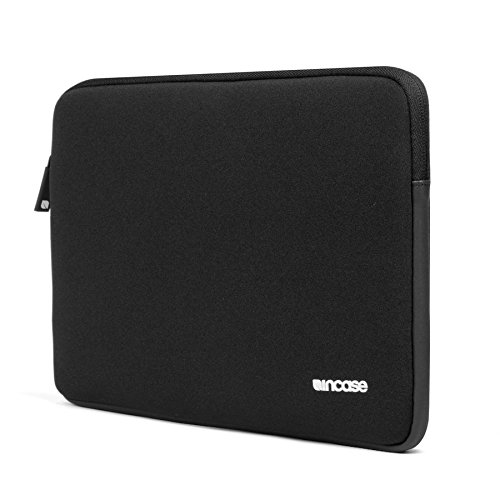 incase-laptop-classic-sleeve-fur-macbook-12-schwarz