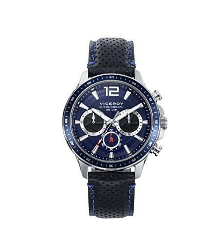 Reloj Viceroy para Hombre 46713-35