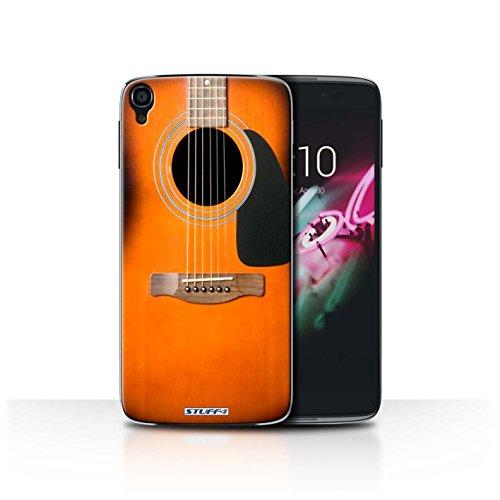 coque-de-stuff4-coque-pour-alcatel-idol-onetouch-3-55-sunburst-acoustique-design-guitare-collection