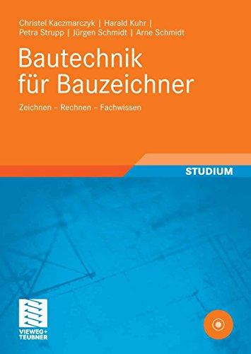 bautechnik-fr-bauzeichner-zeichnen-rechnen-fachwissen-berufliche-bildung-teubner
