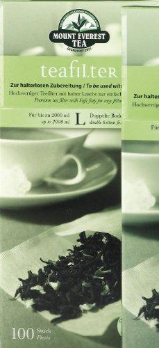 mount-everest-tea-filtre-a-the-papier-taille-l