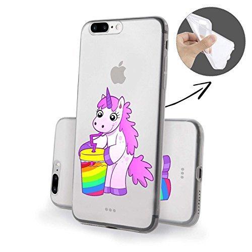 finoo-iphone-7-unicorno-silicone-telefono-cellulare-casi-unicorno-limousine-iphone-7-plus