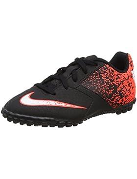 Nike Jungen Bombax Tf Fußballschuhe