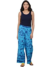 Adara Clothing , Women's Plazoo,AC-P012-P
