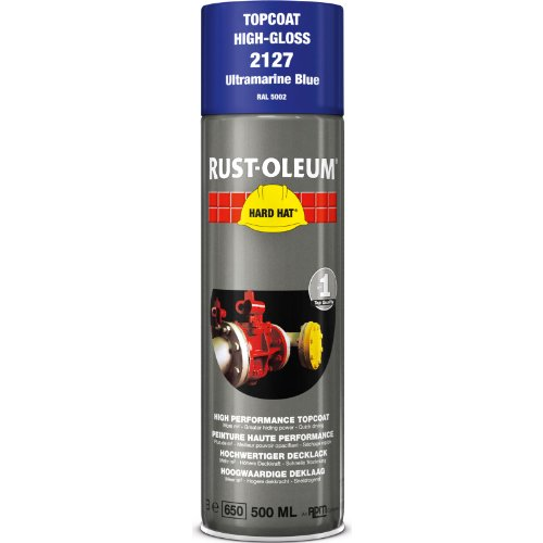 rustoleum-pittura-di-finitura-in-spray-hard-hatr-500-ml-blu