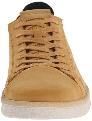 Mark Nason von Skechers Highland Fashion Sneaker Wheat