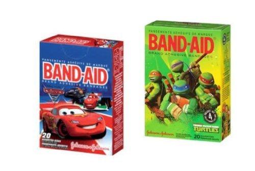 band-aid-adhesive-bandages-disneys-pixar-cars-teenage-mutant-ninja-turtles-20-count-by-band-aid