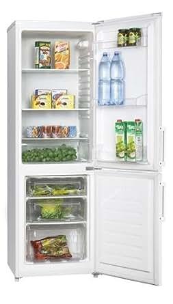 Frigelux CB246 Réfrigérateur 246 L