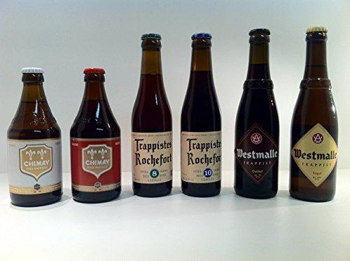 variation-von-6-belgischen-edel-bieren-6x-trappist-bier