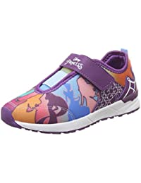 Disney Princess Girl's Sports Shoes