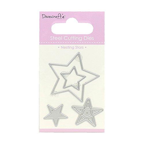 dovecraft-dies-nesting-stars-grey