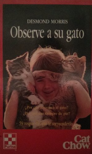 observe-a-su-gato