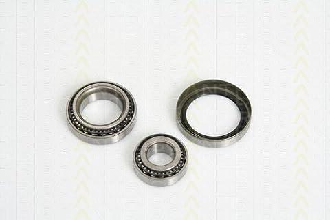TRISCAN 8530 23117 Kit de roulements de roue