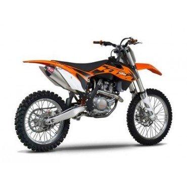 KTM-SX-F450-1215-LIGNE-COMPLETE-SILENCIEUX-ECHAPPEMENT-YOSHIMURA-RS4-INOX-ALU-757008