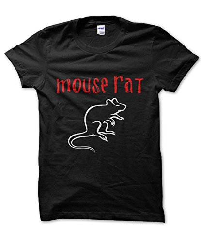 mouse-rat-andy-dwyer-parks-and-recreation-black-tshirt-mens-tshirt-medium