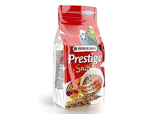 Versele Laga-Prestige Snack Parakeet-125g