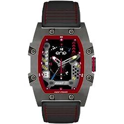 ene watch Modell 113 Monster Herrenuhr 11596